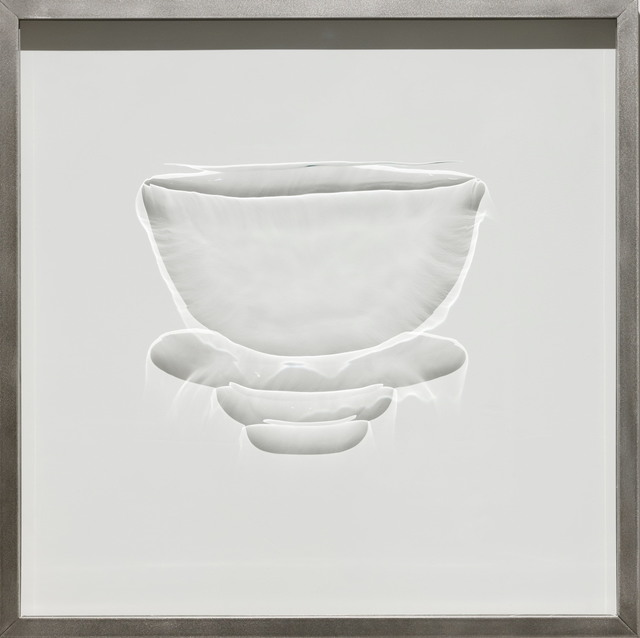 , 'Celadon Bowl (Goryeo) 靑磁大楪,' 2016, Gallery 3