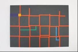 , 'En Construcción,' 2009, Mana Contemporary