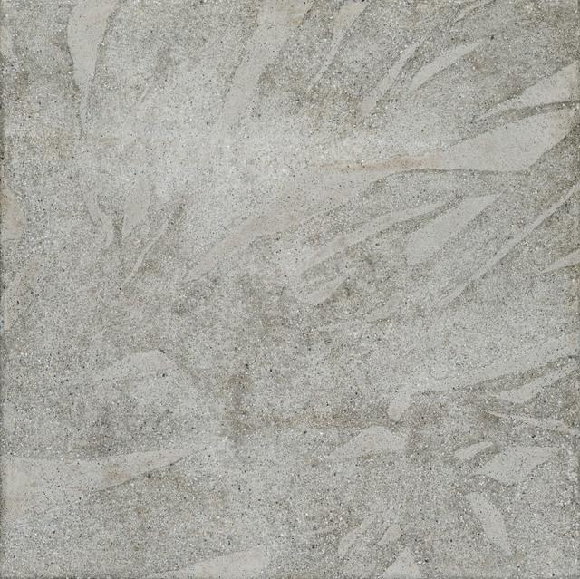 , 'Douglas Fir-03,' 2017, Yiri Arts