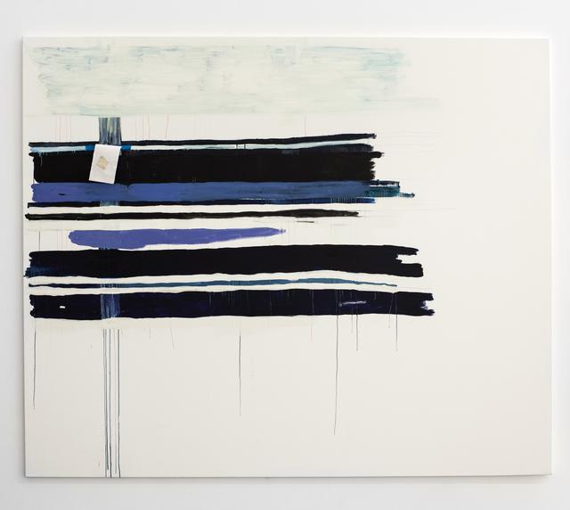 , 'Argerich,' 2015, Ruth Benzacar Galería de Arte
