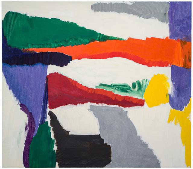 Jerry Zeniuk, 'Untitled n 65', 1991, ABC-ARTE