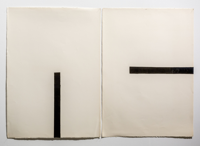 , 'Untitled ,' 1978, Jean-Paul Najar Foundation
