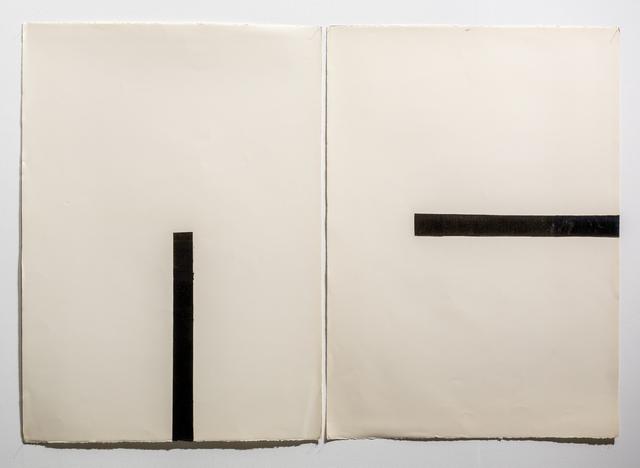 , 'Untitled ,' 1978, Jean-Paul Najar Foundation