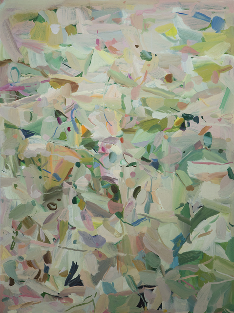 , 'Butterflies,' 2017, Gallery EM
