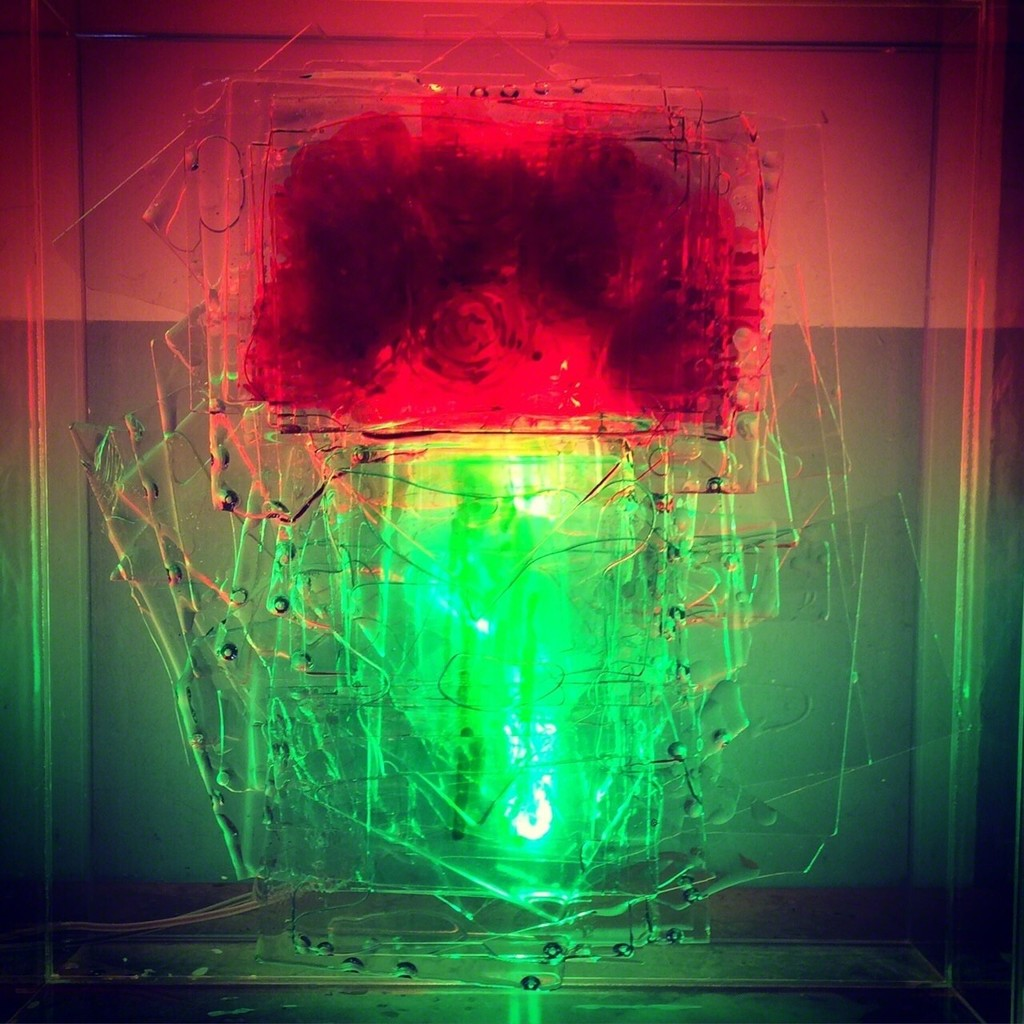 Ardan Ozmenoglu