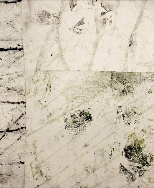 , 'Untitled X,' , Bill Lowe Gallery