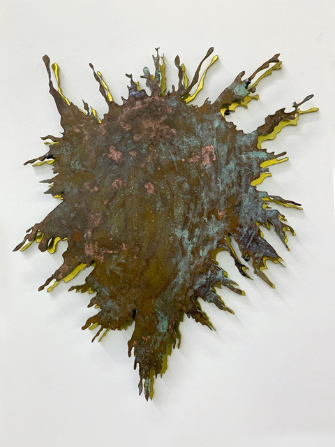José Carlos and José Luis Martinat, 'Still Life 18', 2019, Gallery Nosco