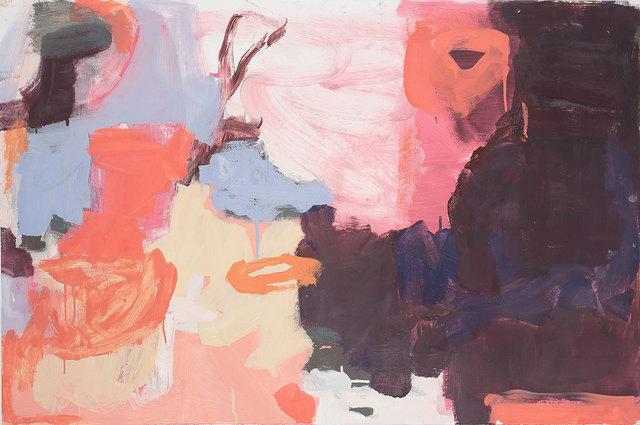 , 'Vapours,' 2016, Spotte Art