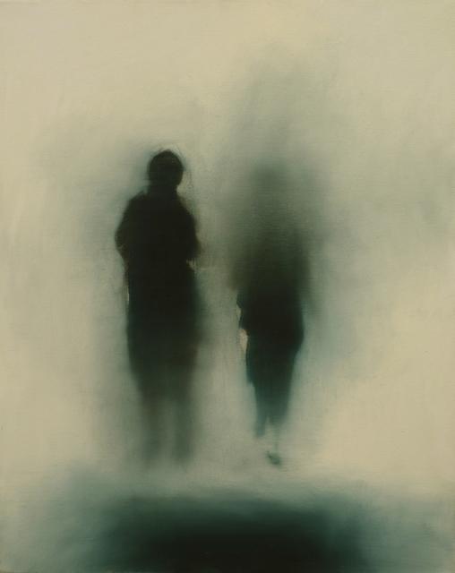 , 'Controluce I,' 2014, Shine Artists | Pontone Gallery