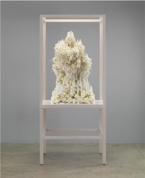 , 'Untitled #1378 ( ZELDA FITZGERALD, Alabama Slammer Series),' 1997, NUNU FINE ART