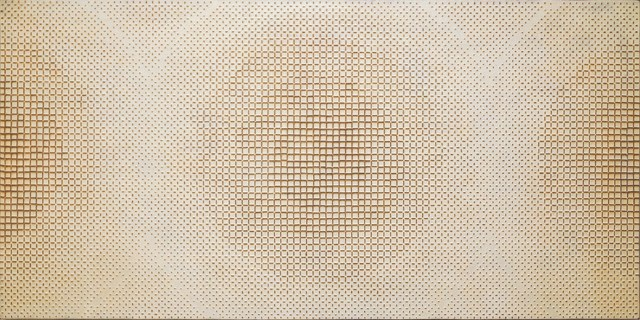 , 'Line 080102,' 2017, Mizuma Art Gallery