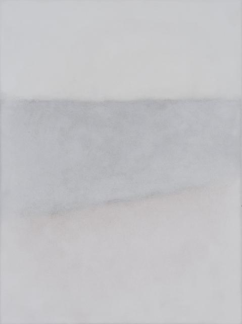 , 'Kamogawa River #1332,' 2018, Sokyo Gallery