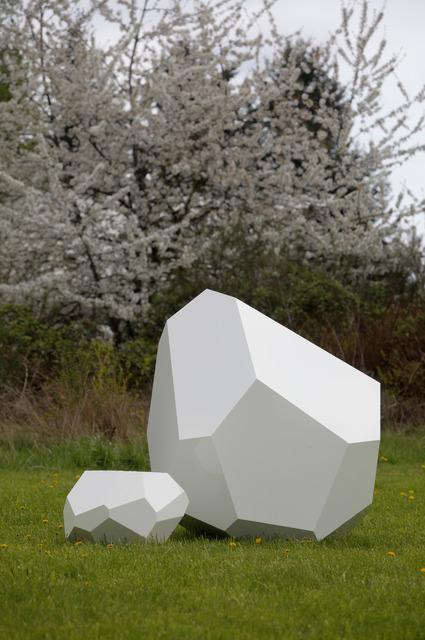 , 'Kessjen,' 2014, Winston Wächter Fine Art