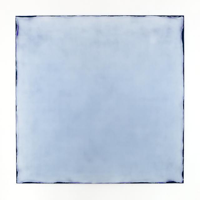 , 'Vestige 2018_29,' 2018, &Gallery