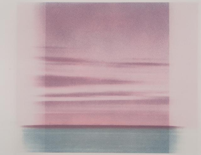 , 'Radiance - Serie rose #4,' 2013, Mariane Ibrahim Gallery