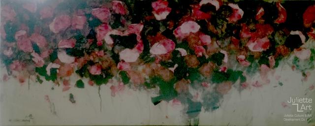 , 'Mobile series 4,' 2006, Juliette Culture and Art Development Co. Ltd.