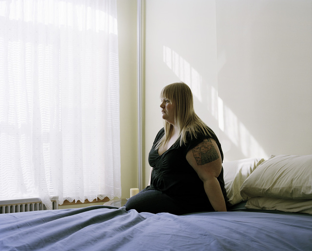 Jen Davis, 'Untitled No. 32', 2010, Photography, Archival pigment ink, Aperture Foundation