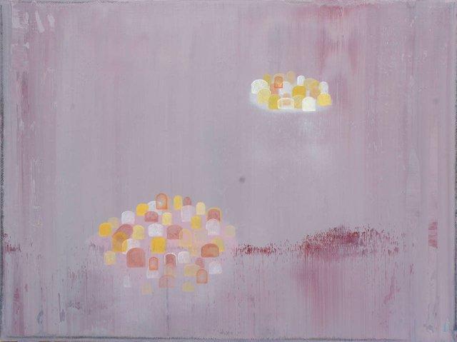 A.J. Fries, 'Untitled', 2012, Resource Art