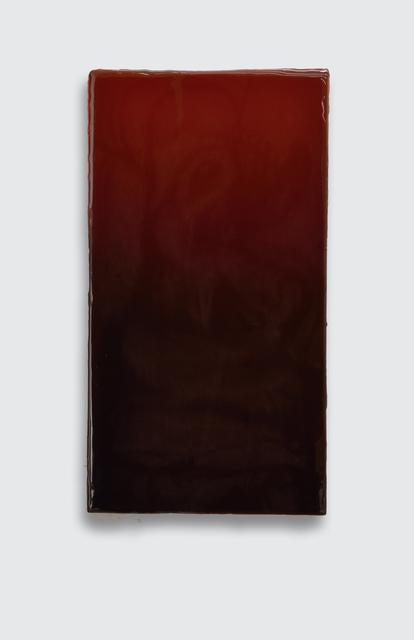 , '# 2249 ,' 2017, Joerg Heitsch Gallery