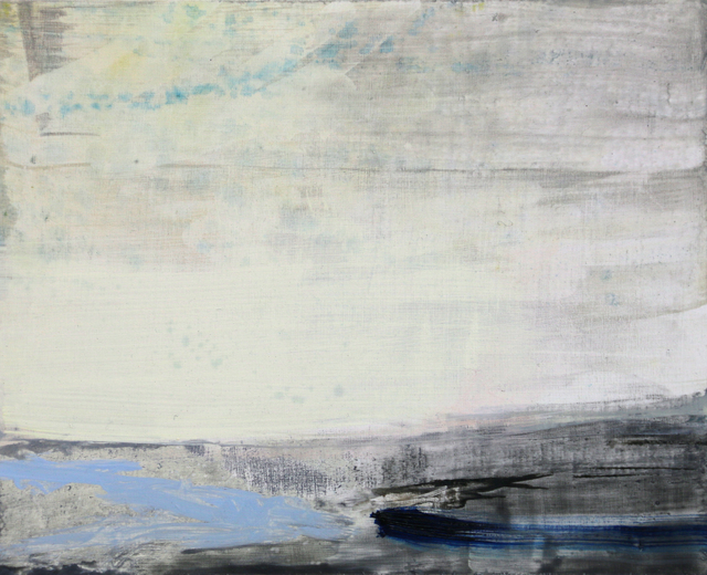 , 'Rise II,' , Tatha Gallery