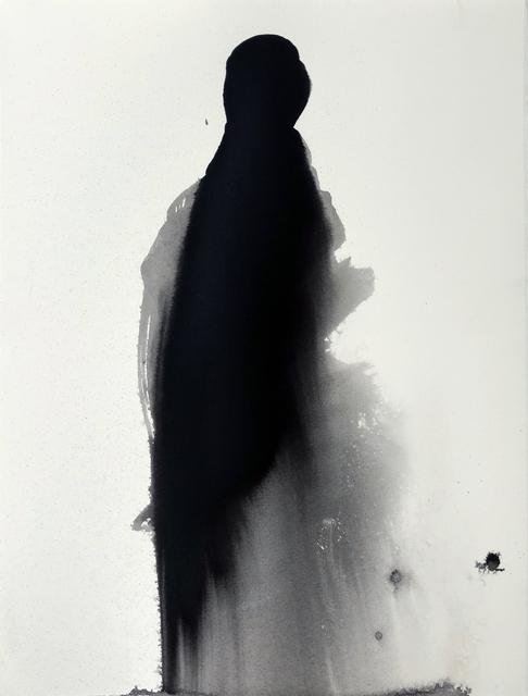 Emil Alzamora, 'Solo', 2019, Pontone Gallery