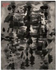 , 'Untitled I,' 1970, Arario Gallery