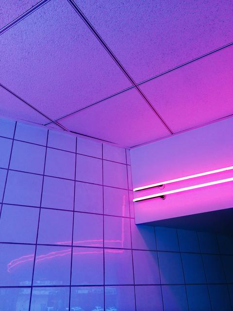 , 'Hyperspace (Beverly Hills),' 2017, Annka Kultys Gallery