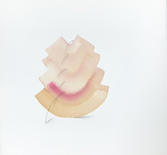 , 'B235,' 2019, Adah Rose Gallery