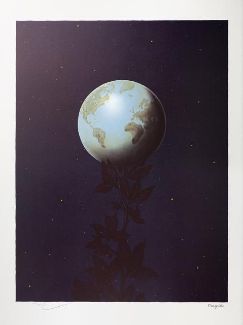 , 'Le Grand Style,' 2004, Samhart Gallery