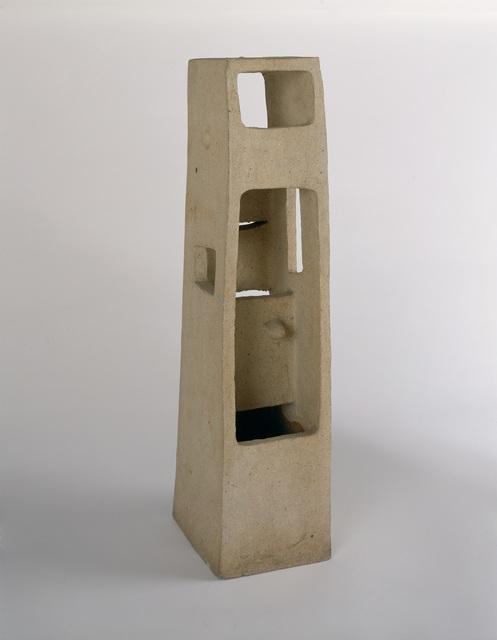 Isamu Noguchi Ceramics Isamu Noguchi: Functio...