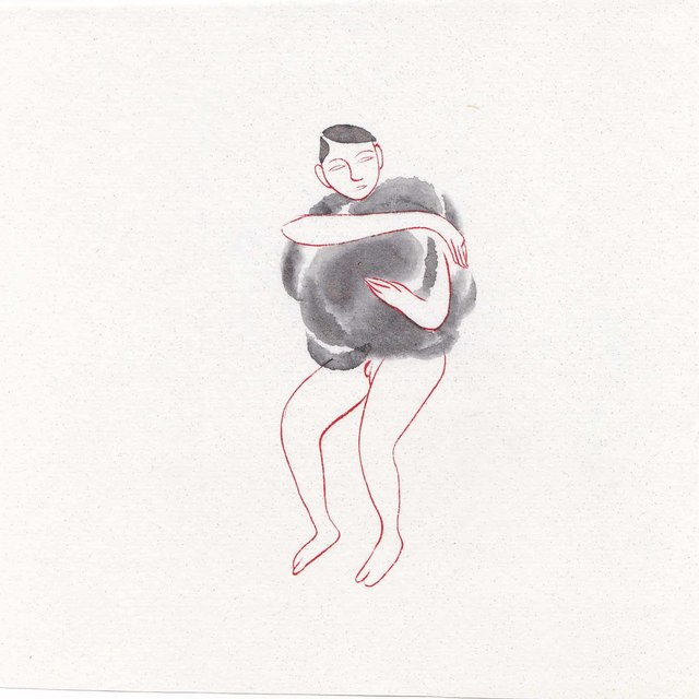 , 'Man 6 ,' 2013, Galerie Mirchandani + Steinruecke