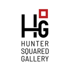 Hunter Squared Gallery