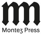 Montez Press