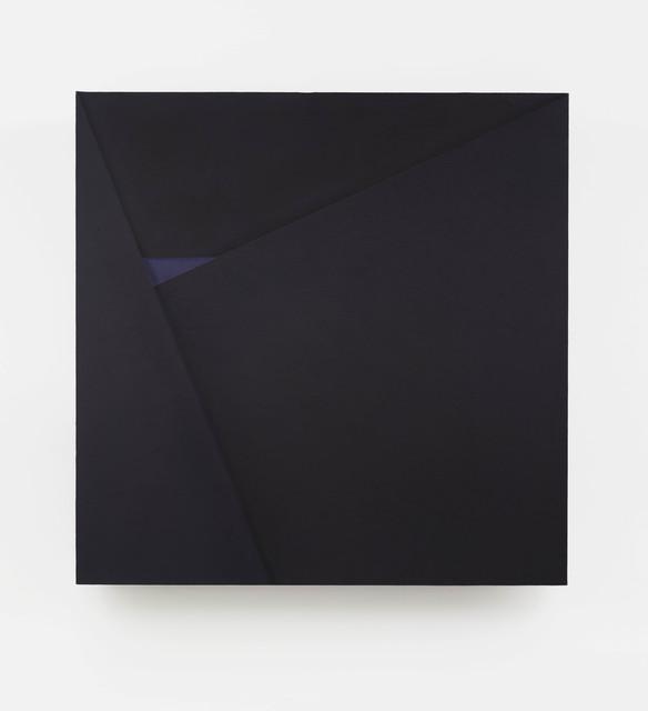 , '《 ⅓ 》,' 2016, EGG Gallery