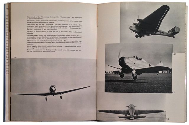 , 'Aircraft,' 1935, Zucker Art Books