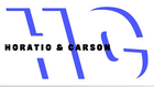 Horatio Carson