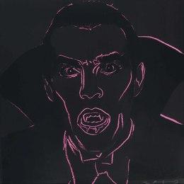 Dracula, from Myths