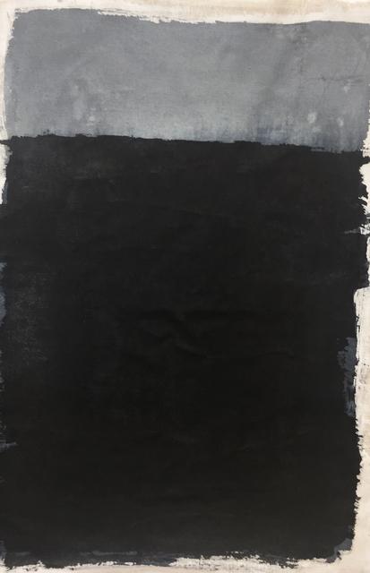 , 'Horizont 4,' , Galerie Britta von Rettberg