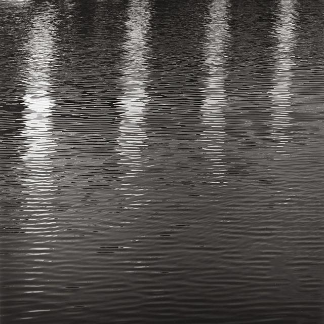 Alan Ostreicher, 'Untitled 377-5', 1998, ClampArt