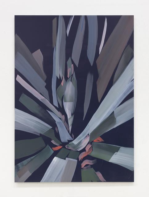 Marjolein Rothman, 'Agave V', 2019, Wetterling Gallery