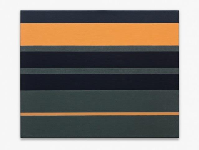 Frank Badur, 'Ohne Titel', 2010, Galerie Wenger