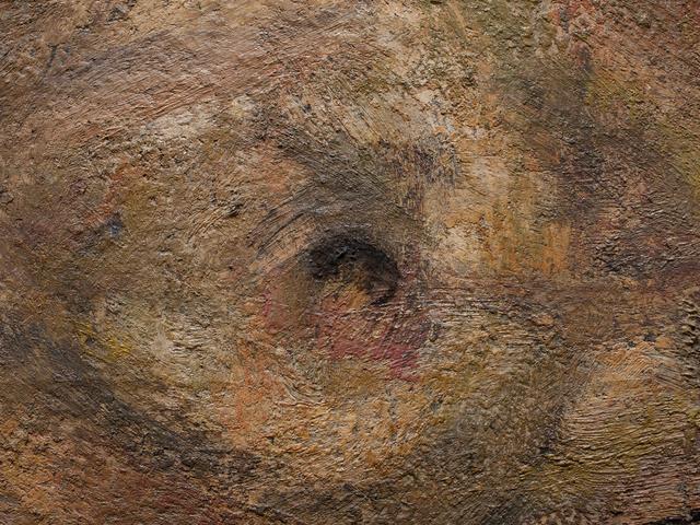 Angelika Krinzinger, 'Duktus 13', 2019, Galerie Krinzinger