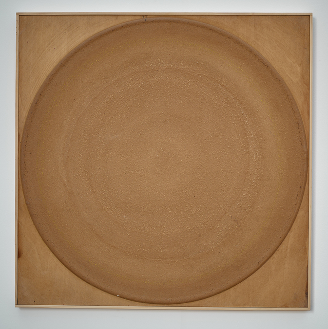 , 'Untitled,' 1969, Axel Vervoordt Gallery