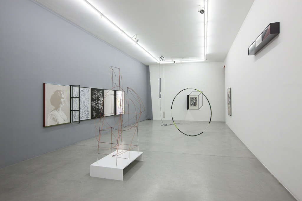 Matthias Bitzer,