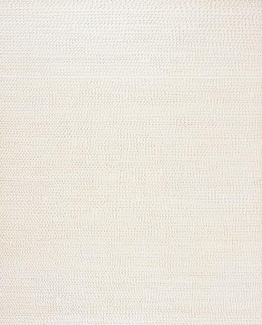 , 'Standing-080823,' 2008, Gallery Tsubaki