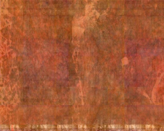 , 'Return of Lazarus : sublimatiOn,' 2017, Galerie Richard