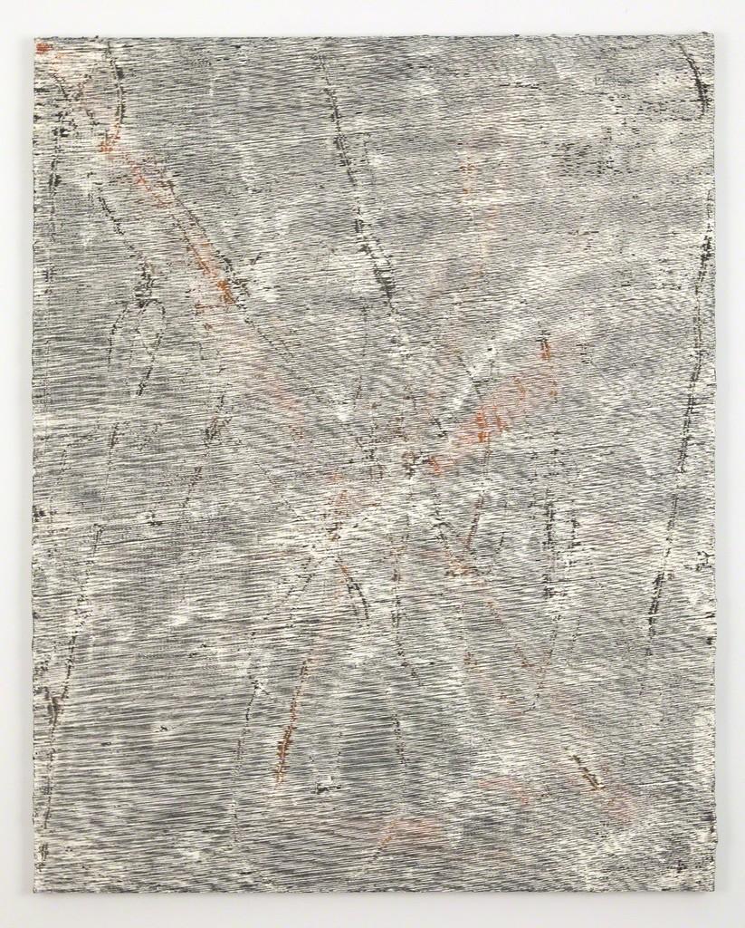 Garth Weiser, 'Legacy Region,' 2014, Casey Kaplan