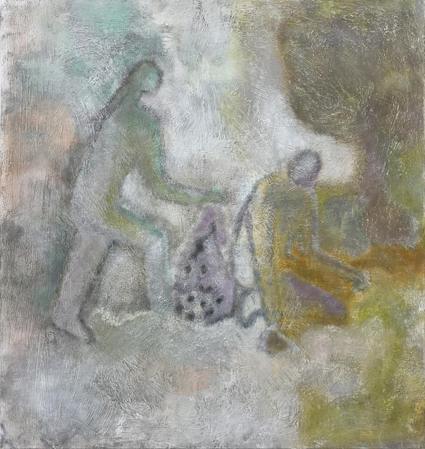 Laurence Pilon, 'Untitled', 2019, Galerie Nicolas Robert