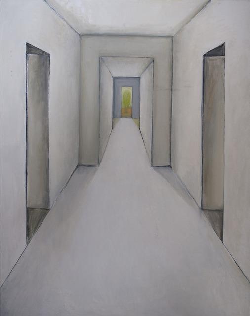 , 'Cuartos, cuartos (Rooms, rooms),' 2011, Cecilia de Torres, Ltd.