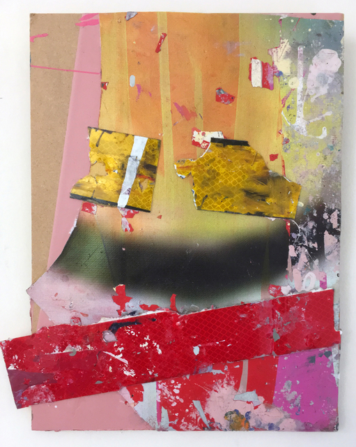 , 'Baby II,' 2018, JGM Gallery